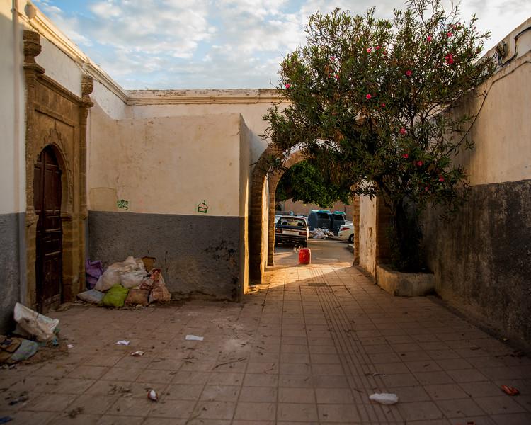 U2031 Rabat (4X5).jpg