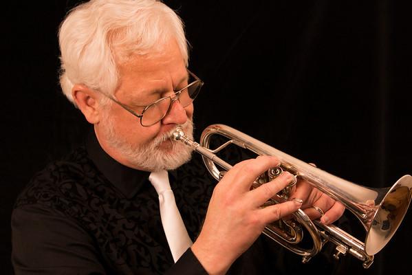 Rick Holzgrafe