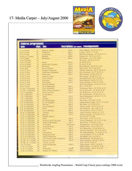 WCC 2000 - 17 -  Media Carper-1.jpg