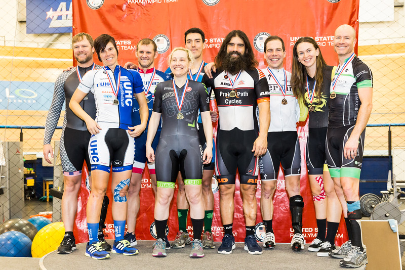 2016 US Para Track Cycling Open_390.jpg