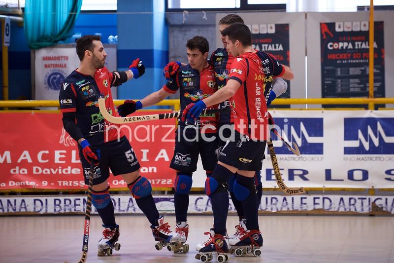 19-03-01-Forte-Viareggio03