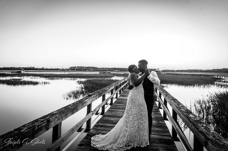 Lolis Wedding Edits-577.JPG
