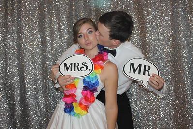 Sydney and Sam's Wedding | 5.19.18
