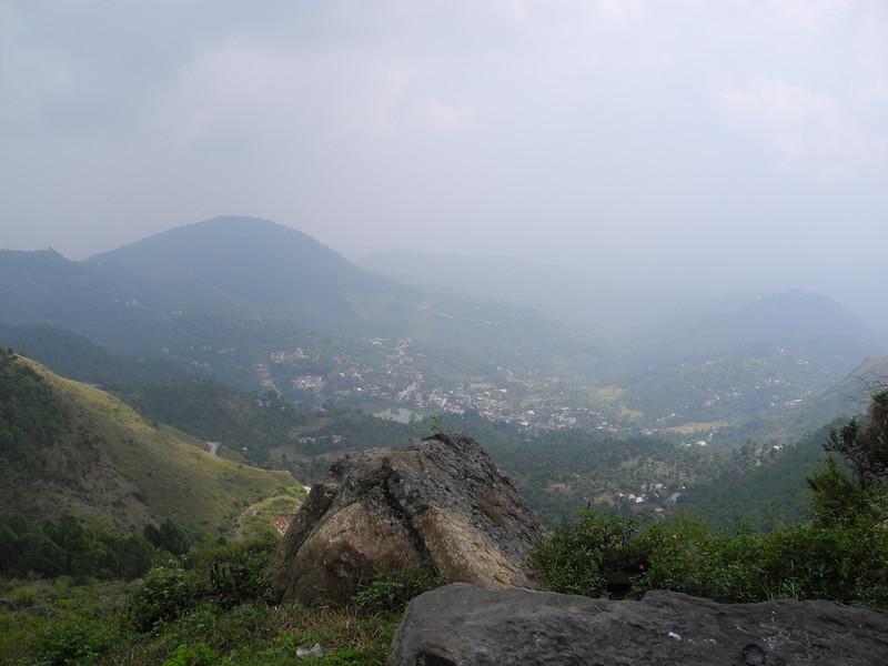 india2011 573.jpg