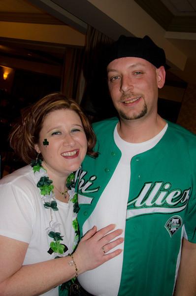 2012 Camden County Emerald Society090.jpg