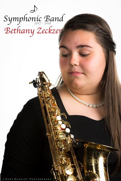 Bethany Zeckzer 2.jpg