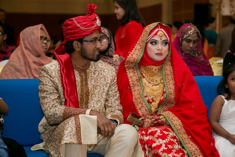 Z.M.-1394-Wedding-2015-Snapshot.jpg