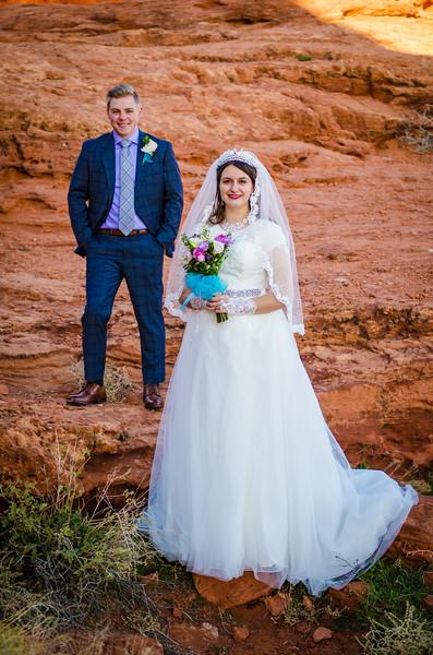 20190223_Turner Bridal_115.jpg