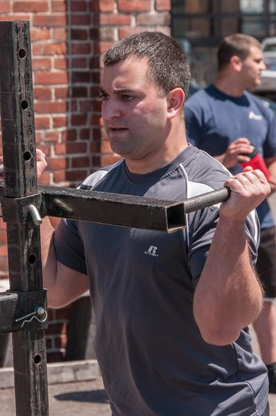 Strongman Saturday 5-12-2012_ERF4854.jpg