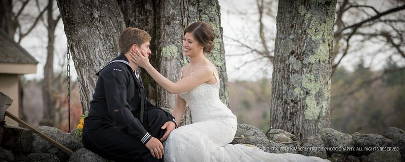 05/07/18 Jessica Cennamo & Nick Roy's Rustic New England Barn Wedding Photography- Bliss Farm Granville, MA Photographer