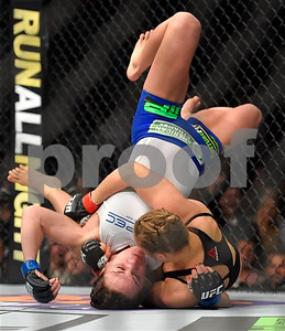 fast-and-furious-rousey-looks-to-future-after-14second-win