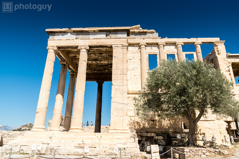 20160814_ATHENS_GREECE (35 of 51)