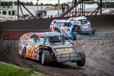 09-10-15 Boone Speedway