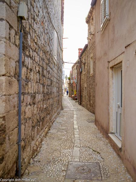 Dubrovnik May 2013 082.jpg