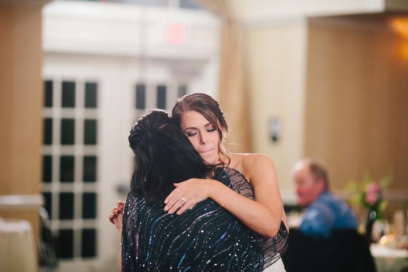 carli and jack wedding-832.jpg