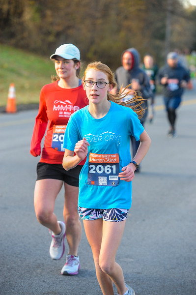 2019 Lynchburg Turkey Trot 169.jpg
