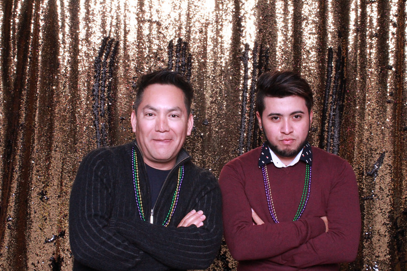 Union Yes Holliday Party 2017_146.jpg