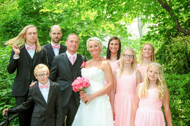 Inger & Anders - Central Park Wedding-123.jpg