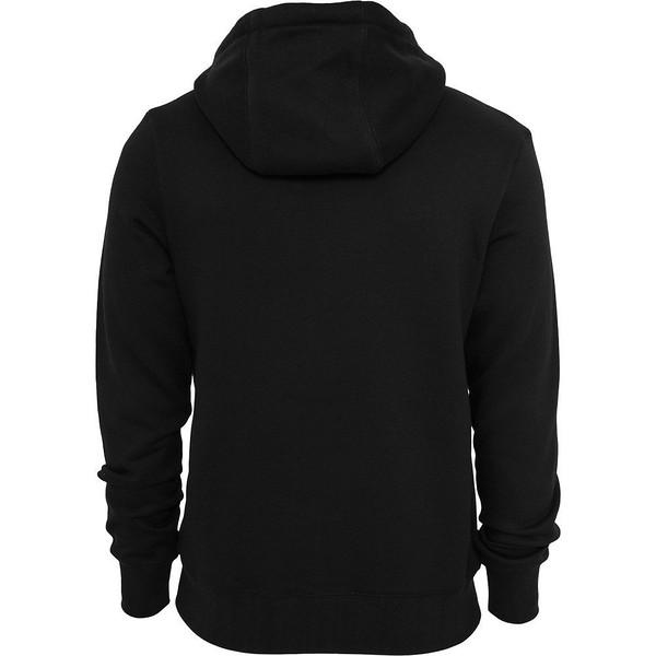 blank_zipper_hoodie_front_and_back_2.jpg