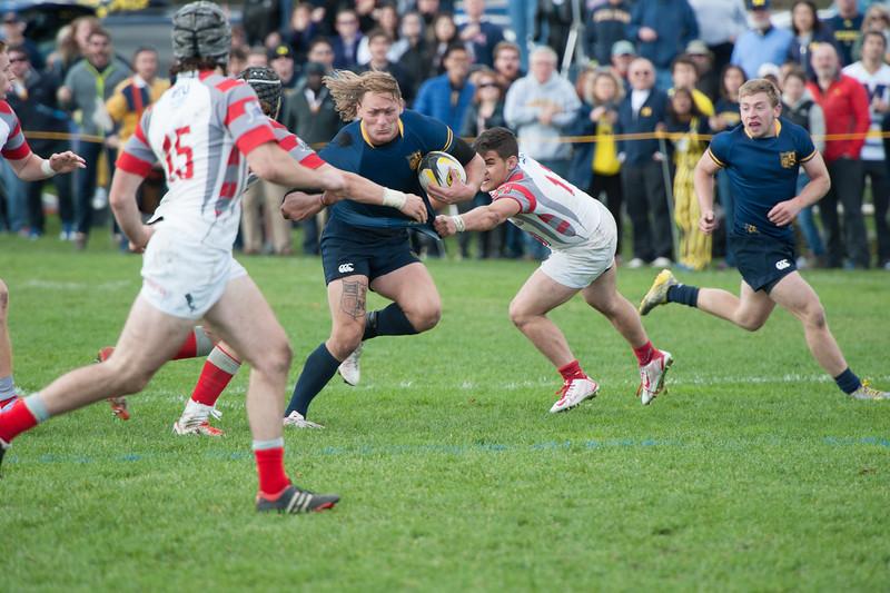 2015 Michigan Rugby vs. Ohio State -441.jpg