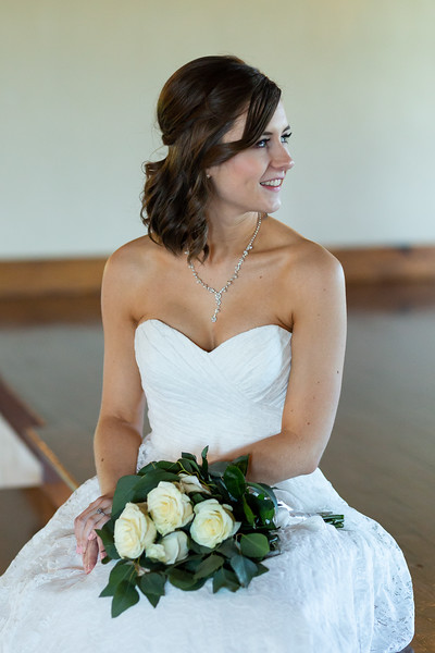 Kara_Bridal_Springs_Venue_TX-63.jpg