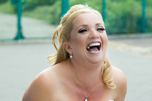 Wedding Photos Carousel