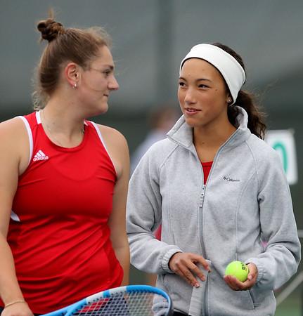 092920 Huntley Girls Tennis (MA)