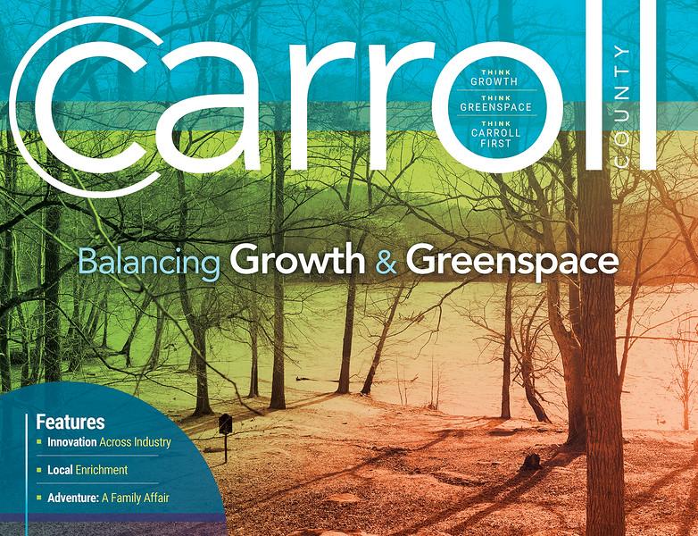 Carroll County NCG 2019 - Cover (4).jpg