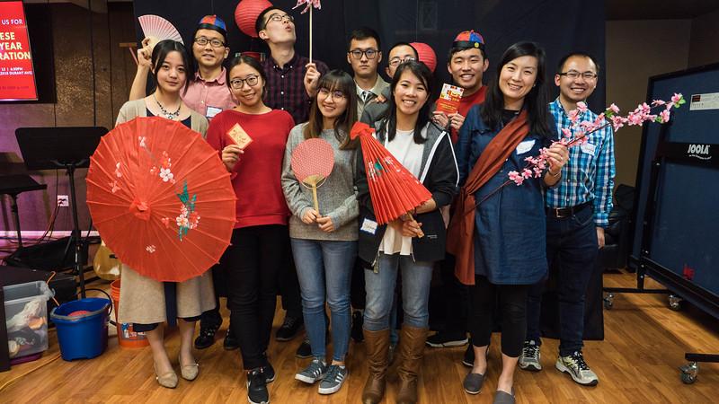 2018-02-15_IGSM_Chinese_New_Year_Celebration_DSC00191.jpg