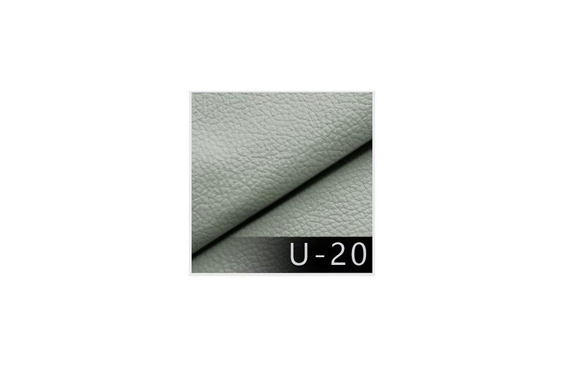 U-20.jpg