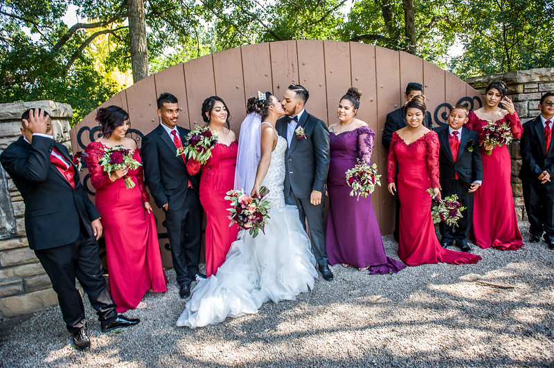 Valeria + Angel wedding -490.jpg