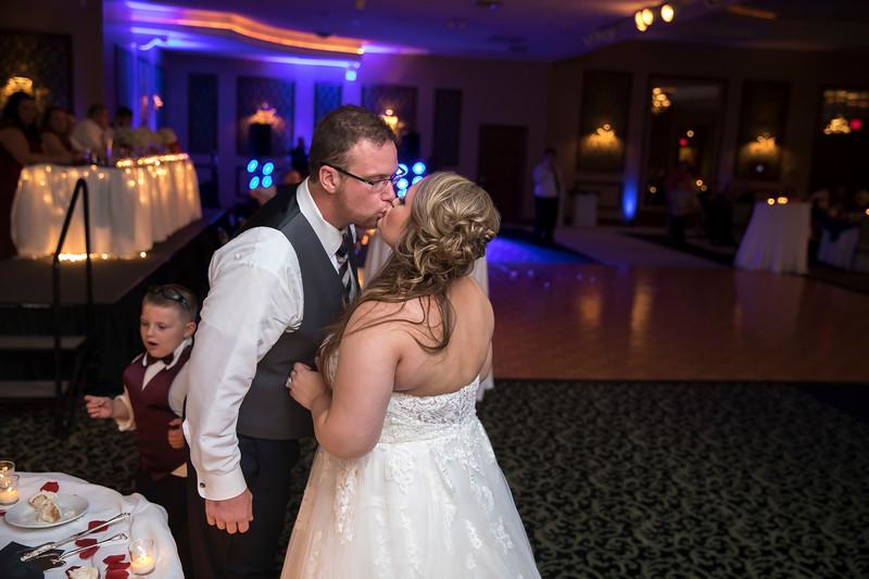Amanda & Tyler Wedding 0758.jpg