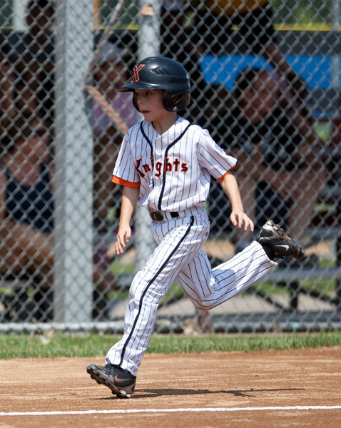 Knights Baseball 20110702-11-26 _MG_350414.jpg