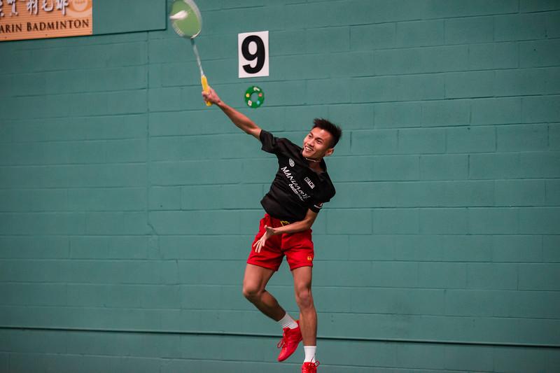 12.10.2019 - 1192 - Mandarin Badminton Shoot.jpg