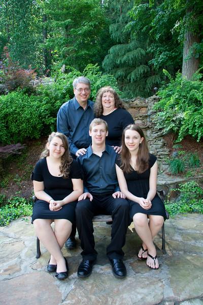 McMichael Family 05-2010-21.jpg