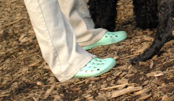 PICS JUNE 20::FOOTWEAR (who)