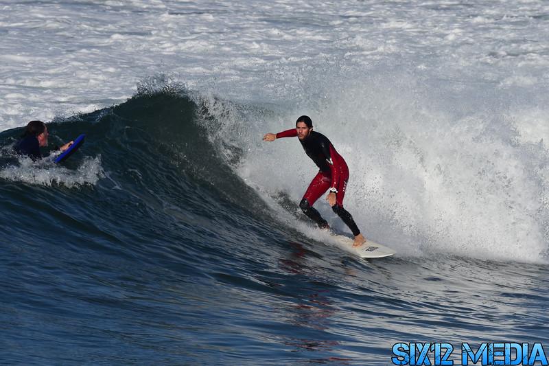 venice beach surf-268.jpg