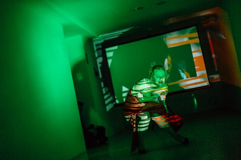 232_Lady McBeth - Teatr ASP Gdansk @ GSF 2015.jpg
