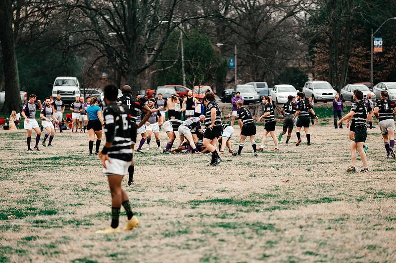 Rugby (ALL) 02.18.2017 - 165 - FB.jpg