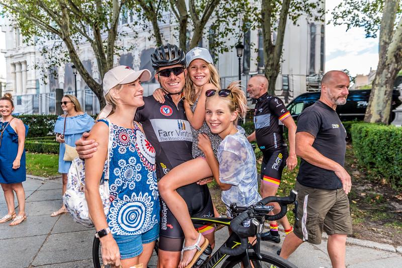 3tourschalenge-Vuelta-2017-049.jpg