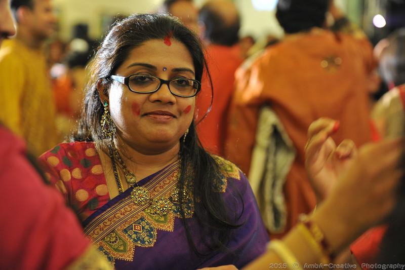 2015-10-18_DurgaPuja@KallolNJ_46.jpg