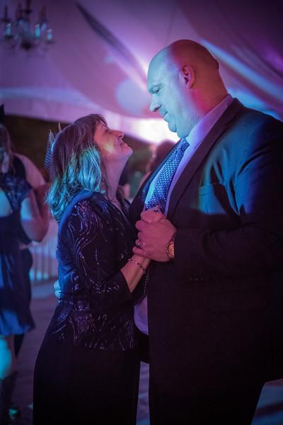 Reception and Dance-589.jpg