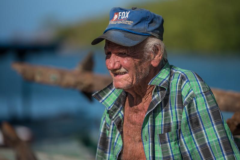 EricLieberman_Cuba_D750__DSC7166.jpg