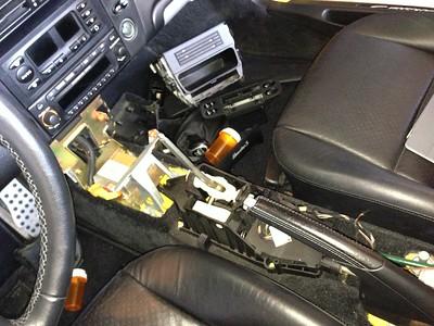 2013-05-25 E-Brake Fix