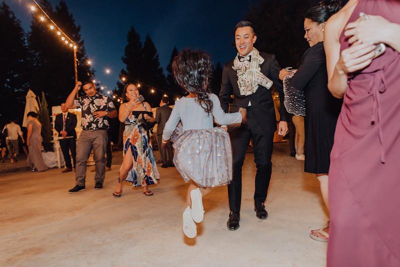 2018-09-22_ROEDER_AlexErin_Wedding_CARD1_0528.jpg