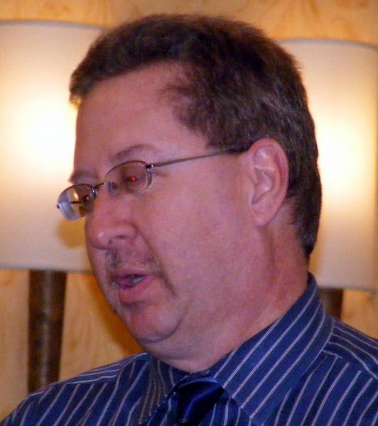 Doug R.jpg