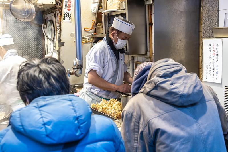 Tokyo12172018_118.jpg
