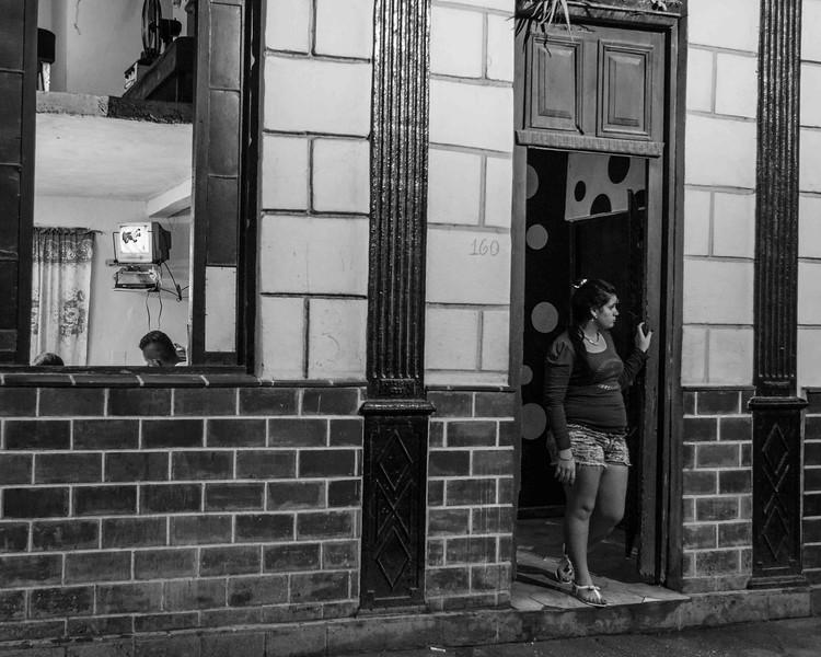 16_01_Cuba_757 10%.jpg