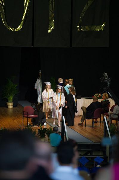 CentennialHS_Graduation2012-152.jpg