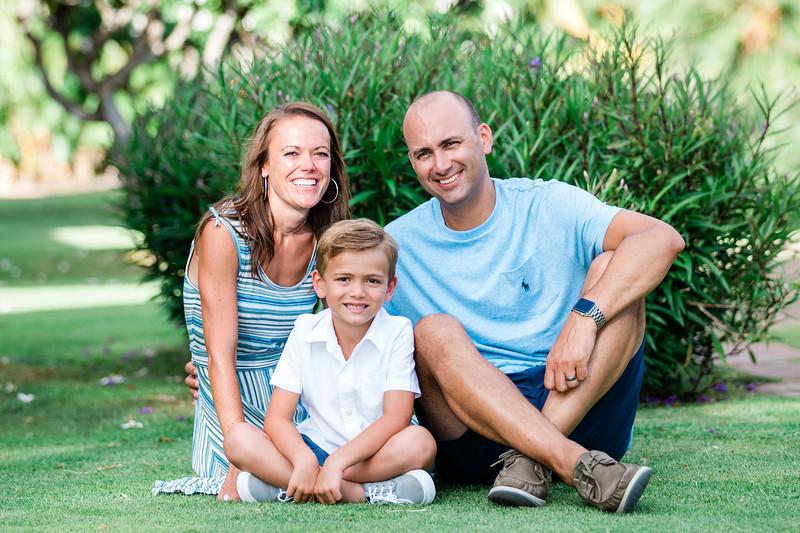 Phillips (Family)